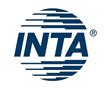 International Trademark Association